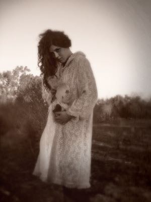 photo credit: Lady II via photopin (license)