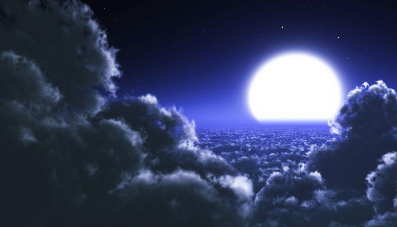 Leyenda del Soy y la Luna, esquimales